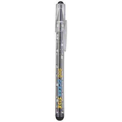 Picture of PUZZLE PEN in Black