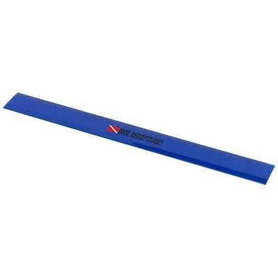 Picture of RULY RULER 30 CM in Blue