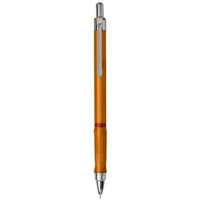 Picture of VISUCLICK MECHANICAL PENCIL 0
