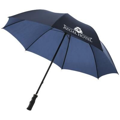 Picture of 23 INCH BARRY AUTOMATIC UMBRELLA in Navy