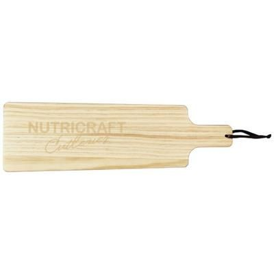 Picture of MEDFORD SERVING BOARD in Wood