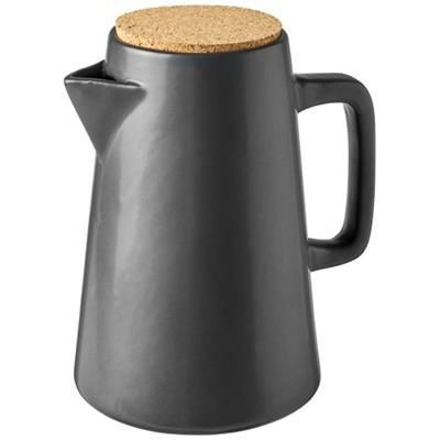 Picture of VAVARA WATER CARAFE in Grey