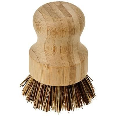Picture of THIMO DISH WASHING BRUSH in Natural