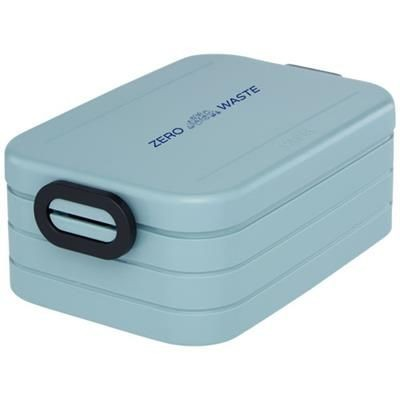 Picture of TAKE-A-BREAK LUNCH BOX MIDI in Mints