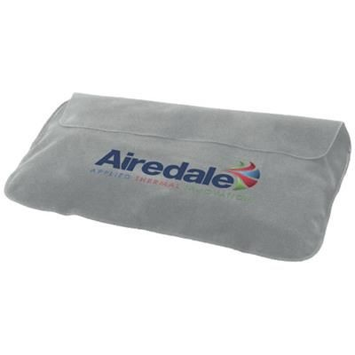 Picture of DETROIT INFLATABLE PILLOW in Grey