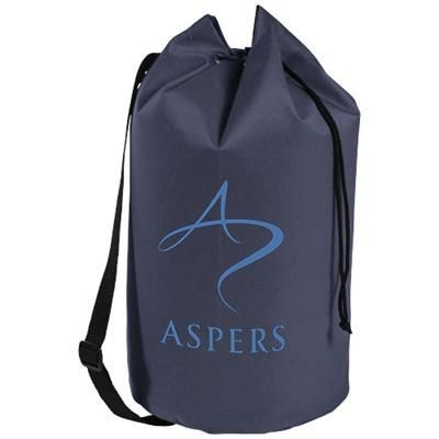 Picture of MONTANA SAILOR BAG in Navy