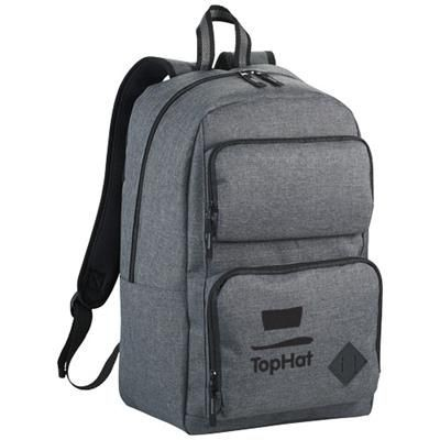 Picture of GRAPHITE GREY DELUXE 15