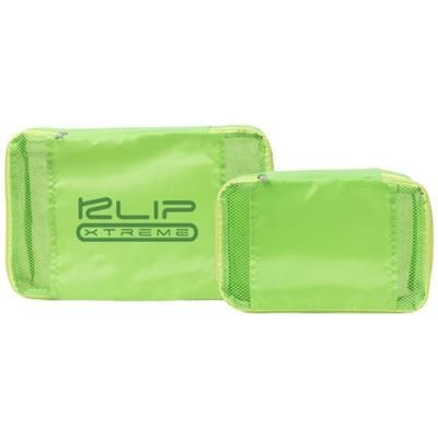 Picture of PACKING CUBES SET OF in Lime