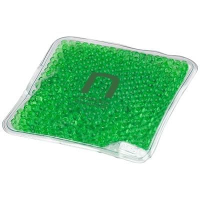Picture of BLISS GEL HOT-COLD PACK in Green