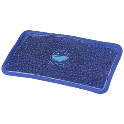 Picture of JIGGS GEL HOT-COLD PACK in Royal Blue