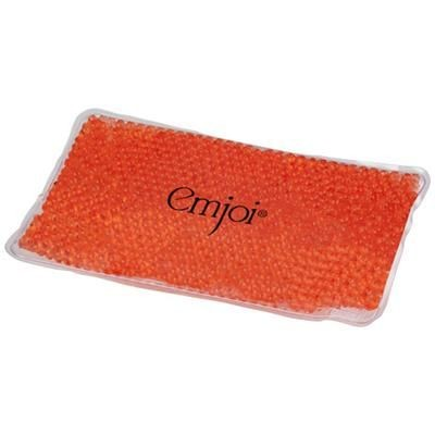 Picture of SERENITY GEL HOT-COLD PACK in Red