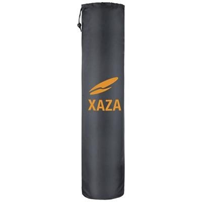 Picture of COBRA FITNESS AND YOGA MAT in Orange
