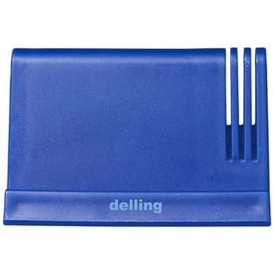 Picture of MULTI-FUNCTIONAL DESK TOP SET in Royal Blue