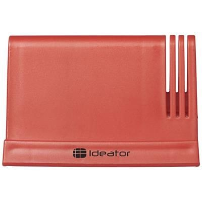 Picture of MULTI-FUNCTIONAL DESK TOP SET in Red