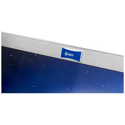 Picture of SHADE CAMERA BLOCKER in Royal Blue