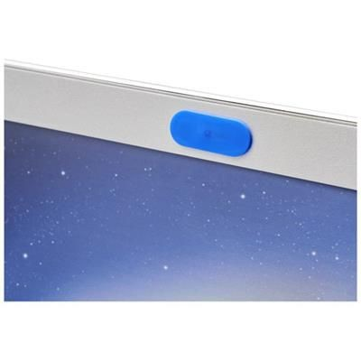 Picture of HIDE CAMERA BLOCKER in Royal Blue