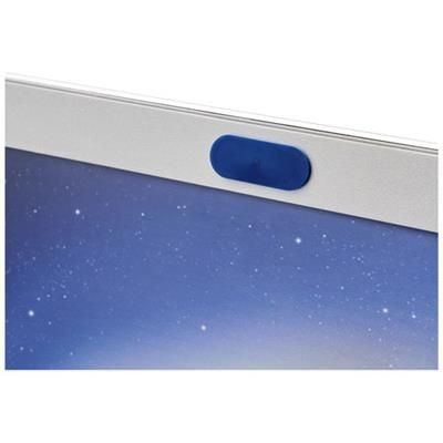 Picture of HIDE CAMERA BLOCKER in Navy