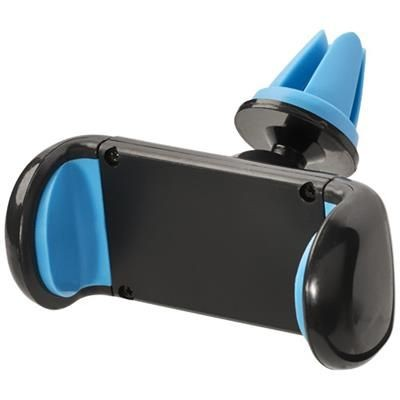 Picture of GRIP CAR MOBILE PHONE HOLDER in Royal Blue