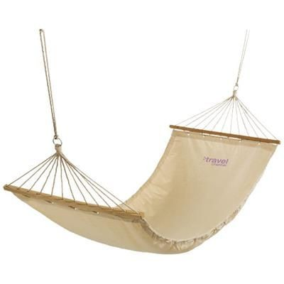 Picture of BORA BORA HAMMOCK in Natural