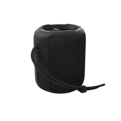 Picture of PRIXTON OHANA XS BLUETOOTH® SPEAKER in Solid Black