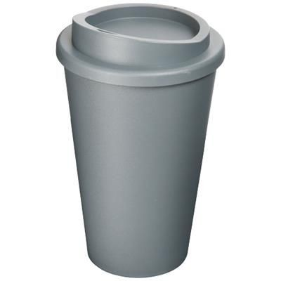 Picture of AMERICANO® 350 ML THERMAL INSULATED TUMBLER in Grey