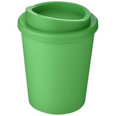 Picture of AMERICANO® ESPRESSO 250 ML THERMAL INSULATED TUMBLER in Green