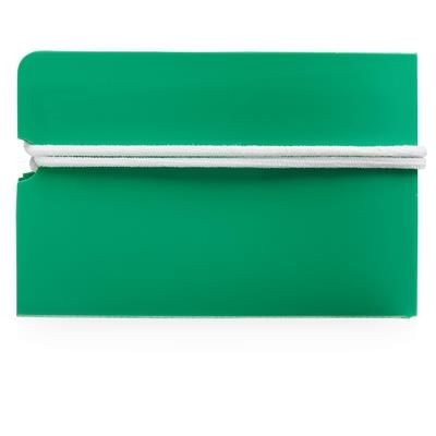 Picture of MADDEN FOLD-UP MASK WALLET in Green