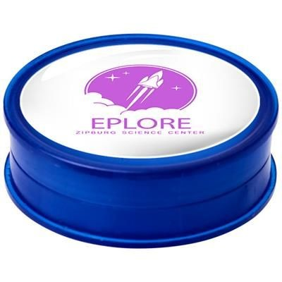 Picture of PEYTON LIPBALM in Blue