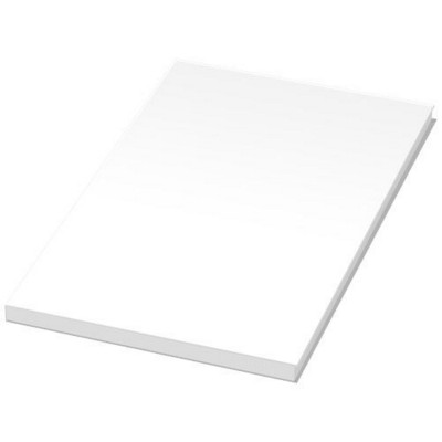 Picture of CLASSIC COMBI NOTES MARKER SET SOFT COVER in White Solid