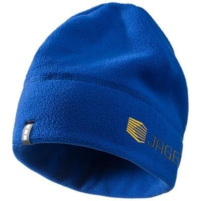 Picture of CALIBER BEANIE in Royal Blue