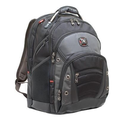Picture of WENGER SYNERGY BACKPACK RUCKSACK