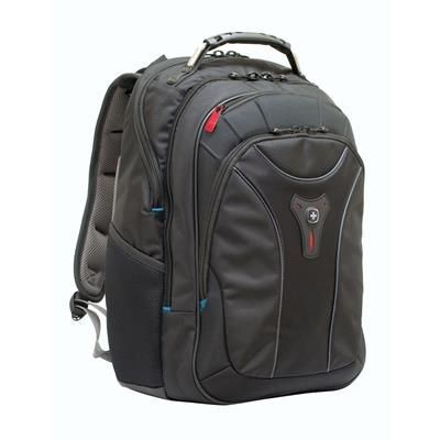 Picture of WENGER CARBON BACKPACK RUCKSACK