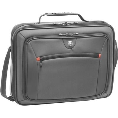 Picture of WENGER INSIGHT LAPTOP CASE
