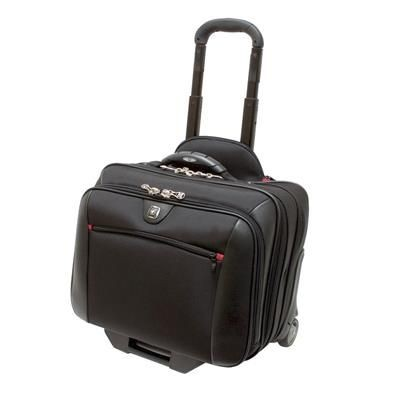 Picture of WENGER PATRIOT 2-PIECE BUSINESS SET