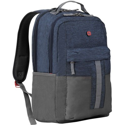 Picture of WENGER ERO 16 INCH LAPTOP BACKPACK RUCKSACK