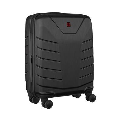 Picture of WENGER PEGASUS CARRY ON HARDSIDE CASE