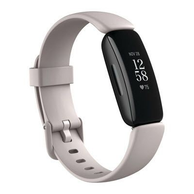 Picture of FITBIT INSPIRE 2