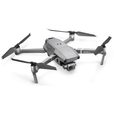 Picture of DJI MAVIC 2 PRO DRONE DJI AERIAL DRONE QUADCOPTER