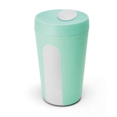 Picture of HIP CUP TRAVEL in Mint-cloud