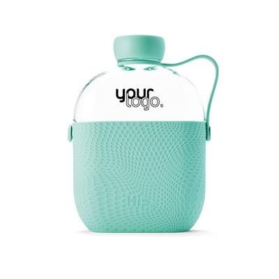 Picture of HIP WATER BOTTLE THE ORIGINALS in Mints