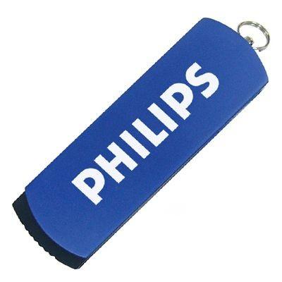 Picture of PIVOT 5 USB FLASH DRIVE MEMORY STICK