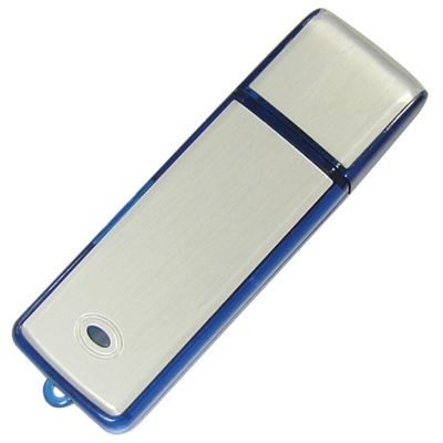 Picture of UNION USB FLASH DRIVE MEMORY STICK