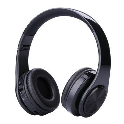 Picture of KANI BLUETOOTH CORDLESS HEADPHONES