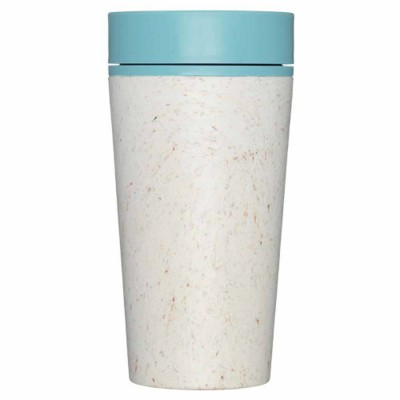 Picture of rCUP 12OZ ECO COFFEE CUP