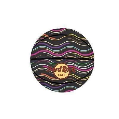 Picture of PREMIUM BASKETBALL BALL