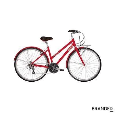 Picture of PREMIUM FIXIE BICYCLE