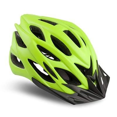 Picture of PREMIUM BICYCLE AND SKATEBOARD HELMET