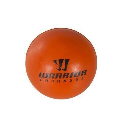 Picture of PREMIUM LACROSS BALL
