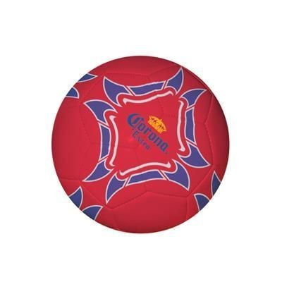 Picture of PREMIUM FOOTBALL BALL