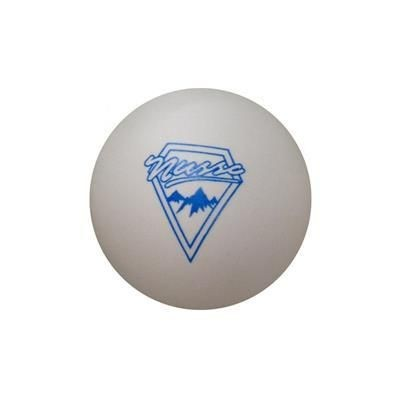 Picture of PREMIUM TABLE TENNIS BALL